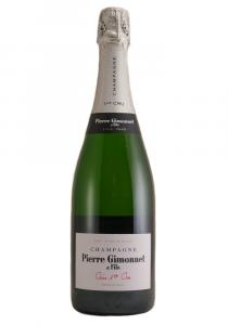 Pierre Gimonnet & Fils Blanc de Blancs Brut Champagne