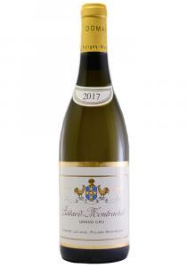 Domaine LeFlaive 2017 Grand Cru Batard Montrachet