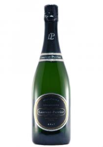 Laurent Perrier 2008 Millesime Brut Champagne