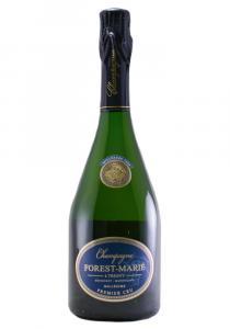 Forest Marie 2008 Premier Cru Brut Champagne