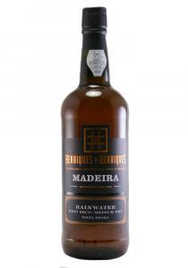 H&H Rainwater Madeira