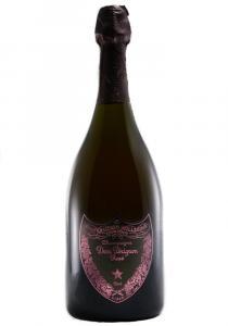 Dom Perignon 2006 Brut Rose Champagne