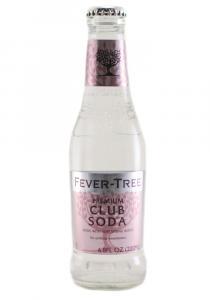 Fever-Tree Premium Club Soda
