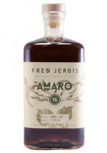 Fred Jerbis Amaro