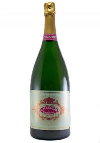 R.H. Coutier Magnum Cuvee Tradition Brut Champagne
