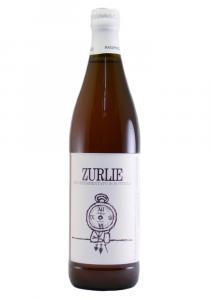 Massimago Zurlie Half Bottle Sparkling Rose