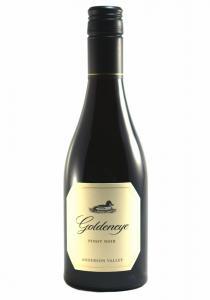 Goldeneye (Duckhorn) 2017 Half Bottle Anderson Valley Pinot Noir
