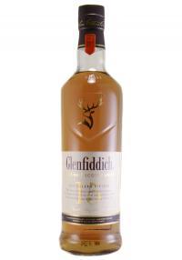 Glenfiddich 15 Yr. Solera Single Malt Scotch Whisky