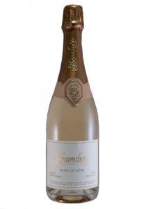 Schramsberg 2016 Blanc de Noirs Sparkling Wine
