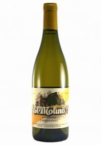 El Molino 2017 Rutherford Chardonnay