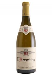 Domaine Jean-Louis Chave 2017 Hermitage Blanc
