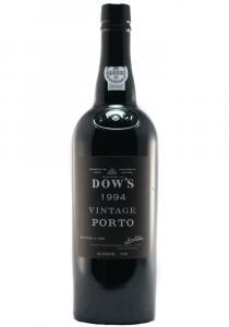 Dow's 1994 Vintage Porto