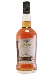 Daviess County French Casks Finished Kentucky Bourbon