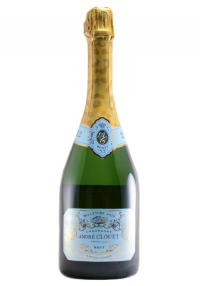 Andre Clouet 2012 Millesime Brut Champagne