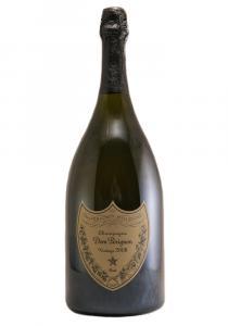 Dom Perignon 2008 Magnum Brut Champagne