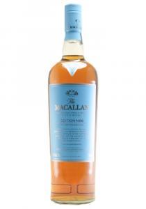 Macallan Edition No 6 Single Malt Scotch Whisky