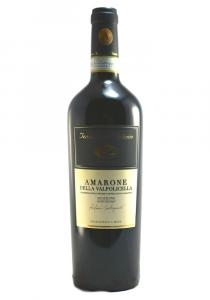 Tenuta Sant Antonio 2016 Amarone  Della Valpolicella