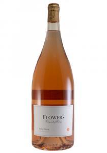 Flowers 2019 Magnum Rose Wine