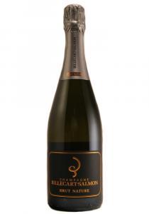 Billecart Salmon Brut Nature Champagne