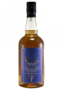 Ichiros Malt & Grain World Whiskey