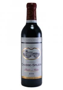 Chasse-Spleen 2014 Half Bottle Bordeaux