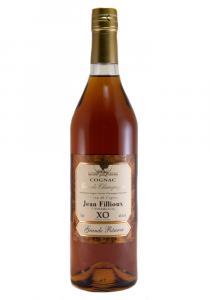 Jean Fillioux XO Grande Reserve Cognac
