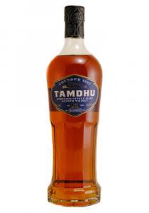 Tamdhu 15 Yr. Single Malt Scotch Whisky