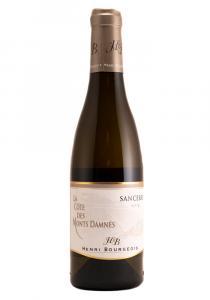 Henri Bourgeois 2019 La Cote Des Monts Damnes Half Bottle Sancerre