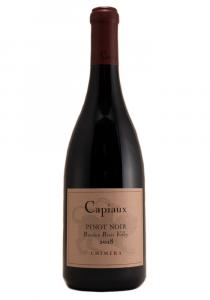Capiaux 2018 Chimera Pinot Noir