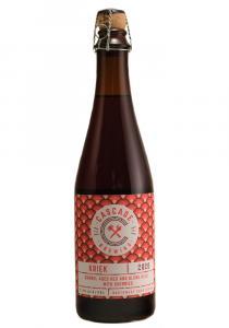 Cascade Brewing Kriek 2020 Sour Ale