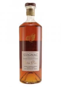 Dixneuf Pere et Fils 1971 Fins Bois Cognac