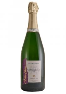 A. Margaine Extra Brut Champagne