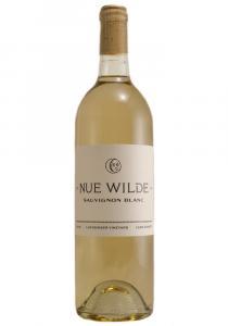 Nue Wilde 2018 Sauvignon Blanc