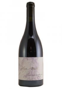 Hope Well 2019 Pinot Noir