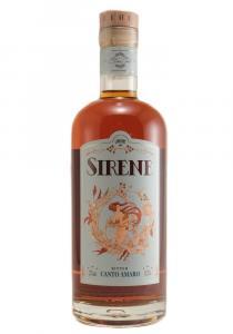 Sirene Lake Garda Amaro