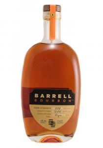 Barrell Bourbon 10 Yr. Batch 28 Straight Bourbon Whiskey