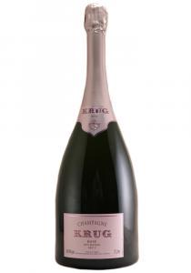 Krug Magnum Brut Rose Champagne