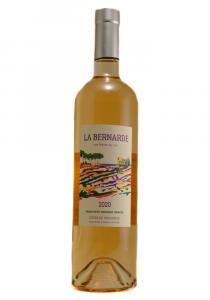 La Bernarde 2020 Cotes De Provence