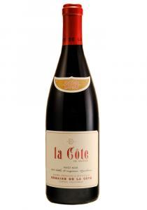 Domaine De La Cote 2018 La Cote Pinot Noir